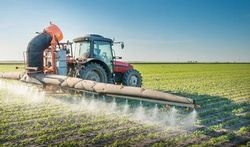 123-leefm-sproeien-pesticid-170-01.jpg
