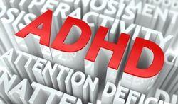 ADHD: Nieuwe aanbevelingen Hoge Gezondheidsraad