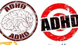 ADHD komt evenveel voor bij 60-plussers als bij kinderen