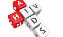 Helft van personen met hiv vertelt diagnose niet op het werk