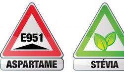123-logo-aspart-stevia-suike-170_09.jpg