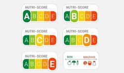 Vlaams Instituut Gezond Leven pleit voor gezondheidslabel op voedselverpakkingen