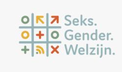 De stemwijzer maakt kiezer wegwijs in standpunten over seks, gender en welzijn