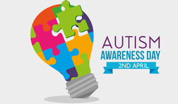 123-logo-txt-autism-day-03-19.png