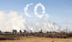 Gezondheidsraad: Strenger beleid nodig tegen luchtverontreiniging