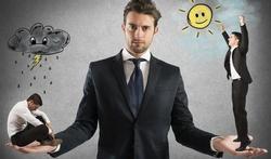 Hoe word je een minder gestreste werknemer?