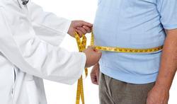 Obesitas: maagoperaties bijna verdubbeld in 6 jaar
