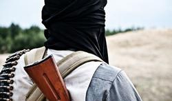 Niet ouders, maar ontspoorde zoektocht identiteit aanleiding tot radicalisering