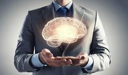 Zijn mannen slimmer dan vrouwen omdat ze grotere hersenen hebben?