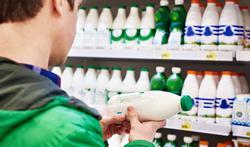 Kunt u melk vervangen door plantaardige dranken?