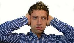 Hyperacusis: wat loopt er fout bij overgevoeligheid voor geluiden?