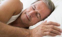 Geen verhoogde kans op hartinfarct door seks