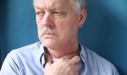 De ziekte van Graves-Basedow: de belangrijkste oorzaak van een versnelde schildklier (hyperthyreoïdie)
