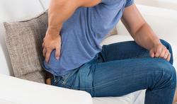 Wanneer komt u in aanmerking voor een gratis revalidatieprogramma voor lage rugpijn?