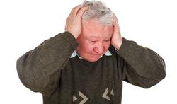 Ongewild urineverlies of incontinentie bij mannen: oorzaken en behandeling
