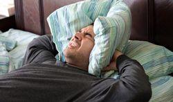 123-man-slecht-slapen-stress-170_02.jpg