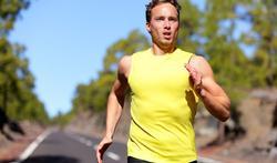 123-man-sprinten-lopen-sport-07-1.jpg