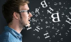 Waar ligt oorzaak van dyslexie? Een stand van zaken
