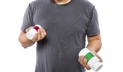 Welke voedingssupplementen zijn veilig voor (top)sporters?