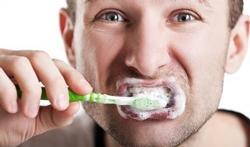 Een gezond gebit voor een gezond lichaam