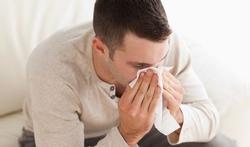 Sneller verkouden wanneer u weinig slaapt?