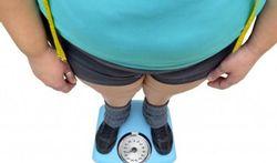 Obesitas verhoogt risico op sterfte bij borstkanker voor de menopauze