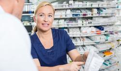 Orde van Artsen wil zelftests enkel in de apotheek