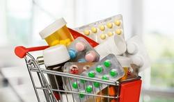 Waarop letten als u online geneesmiddelen koopt?