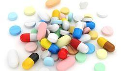 In 2050 meer doden door antibioticaresistentie dan door kanker