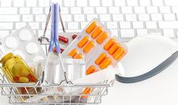 Welke geneesmiddelen mag u kopen op internet?