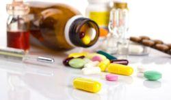 Verband tussen slikken antibiotica als baby en obesitas op kleuterleeftijd