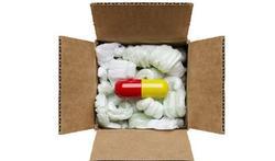 Nieuwe regels voor online verkoop medicijnen