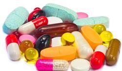 Top 20 van de meest opgezochte geneesmiddelen op internet