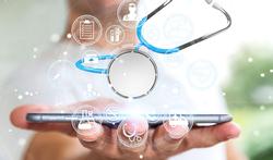 Ruim kwart Belgen meet gezondheid met app