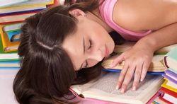Beter leren door te slapen?
