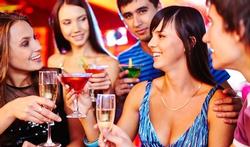 Kunnen vrouwen slechter tegen alcohol dan mannen?