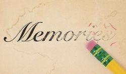 Hoe kan je dementie verminderen?