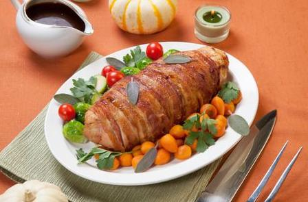 123-menu-voeding-kerst-kalkoen-12-16-voll.jpg