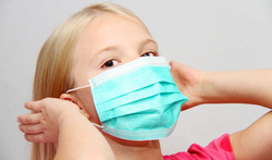 123-mondmasker-immunit-03-19.png