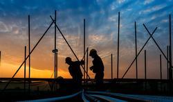 123-nachtwerk-arbeiders-bouw-biol-klok-11-17.jpg