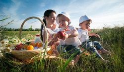 123-natuur-picknick-kind-vr-170_07.jpg