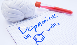 123-neurotransm-dopamine-medic-parkins-03-19.png