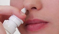 Nieuwe vergoedingsvoorwaarden neusspray