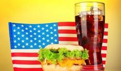 123-obesit-grote-portie-cola-burger-05-16.jpg
