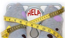 123-obesit-weegsch-help-170-121.jpg