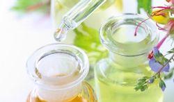 Zijn natuurlijke cosmetica beter?