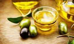 Kan olijfolie de kans op kanker verlagen?