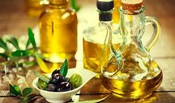 123-olijfolie-vitE-08-15.jpg
