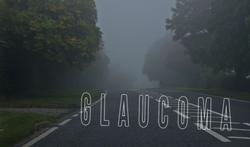 Is glaucoom een auto-immuunziekte?