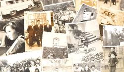 123-oude-fotos-geheugen-vergeten-12-18.png